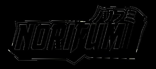 Norifumi Racing